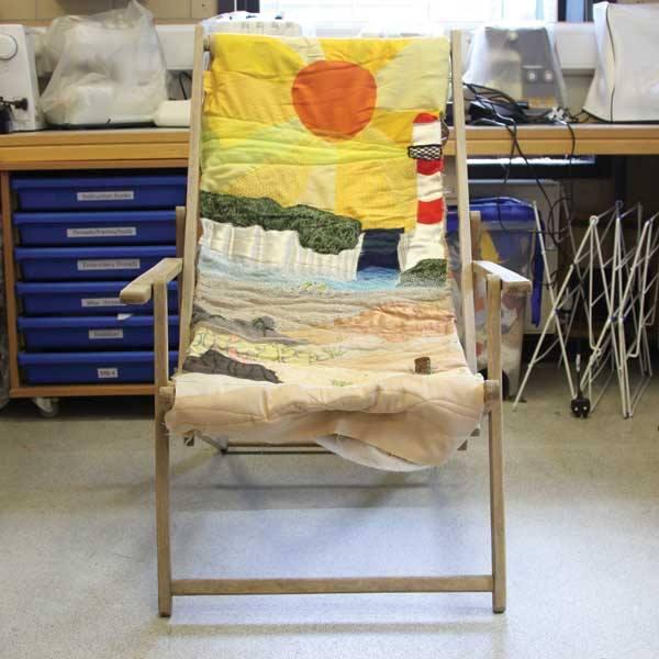 quilt_chair