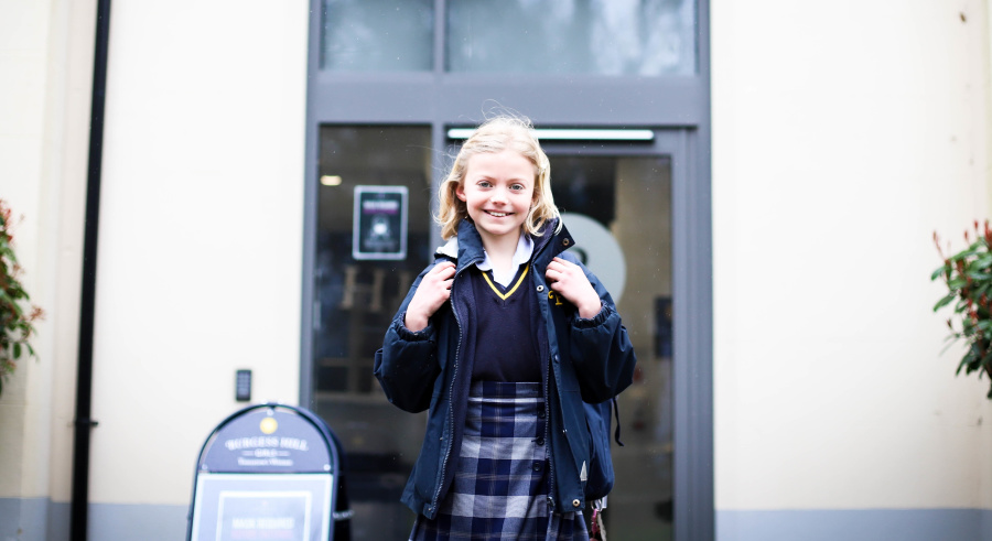 Back.to.School.for.Burgess.Hill.Girls..Eviee