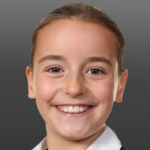 Burgess Hill Girls Junior School Review Freya