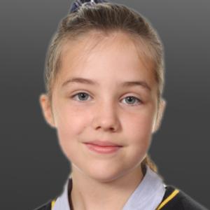 Burgess Hill Girls Junior School Review Grace
