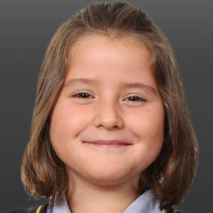 Burgess Hill Girls Junior School Review Lexi