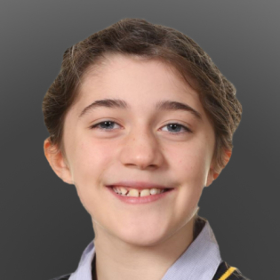 Burgess Hill Girls Junior School Review Minnie