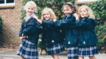 Burgess Hill Girls Junior School Thumbnail
