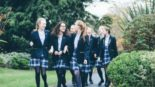 Burgess Hill Girls Senior School Thumbnail