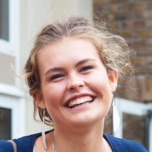 Burgess Hill Girls Sixth Form Review Allegra