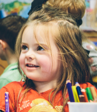 Burgess Hill Nursery Review Beatrice