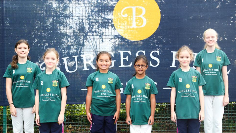 Burgess.Hill.Cricketers.Take.on.the.Sussex.Three.Peaks.Challenge..Georgie.Sophie.Lalana.Sanaya.Anna.Ella