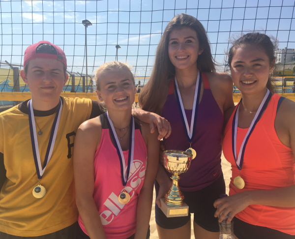 Burgess.Hill.Girls.Crowned.National.Beach.Volleyball.Champions.Home.Page.News