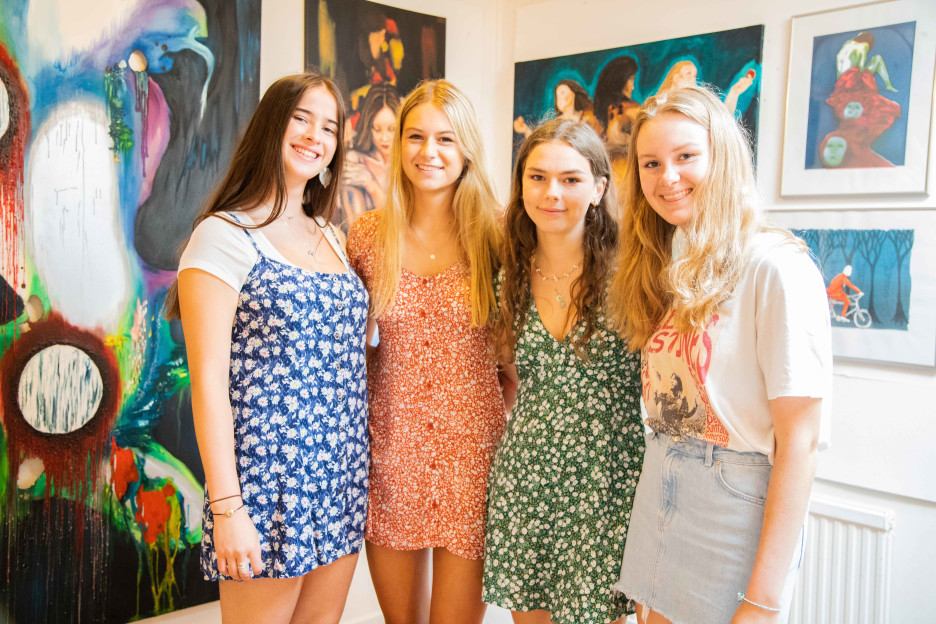 Creative.GCSE.Results.2019.Burgess.Hill.Girls