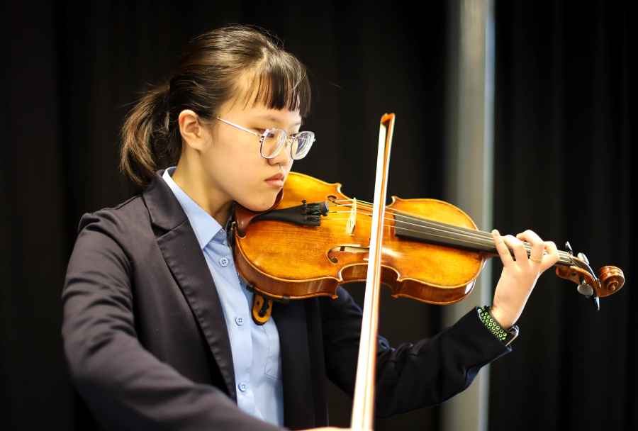 Jutta.Joins.National.Youth.Orchestra.Inspire