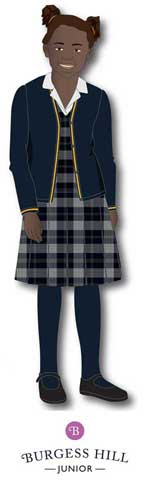 Reception-Y2-uniform-online-uniform-shop