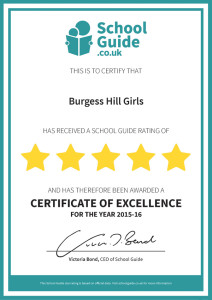 School-Guide-Certificate_of_Excellence_5star-134-600w