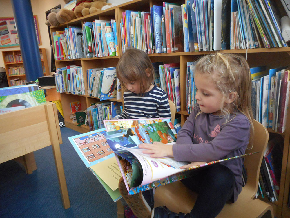 School-Library-Visit-2