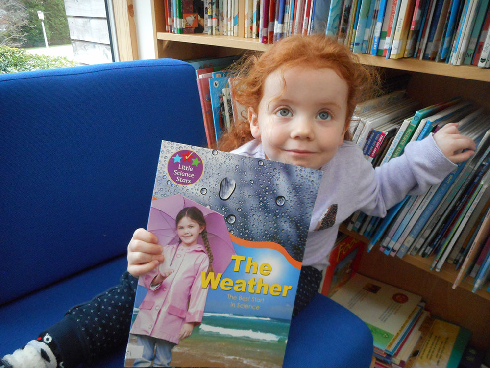 Weather-at-the-Library