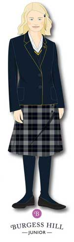 Y3-Y6-uniform-online-uniform-shop