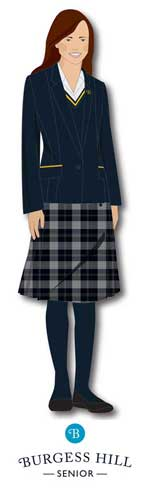 Y7-Y11-uniform-online-uniform-shop