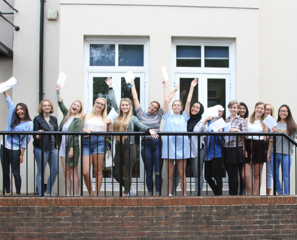 a-level-results2016