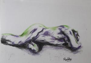life_drawing4