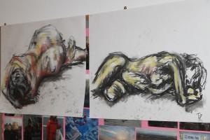 life_drawing5