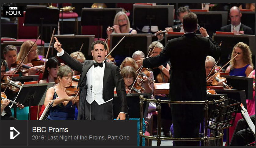 proms_iplayer