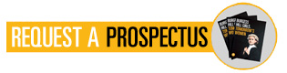 request a prospectus button